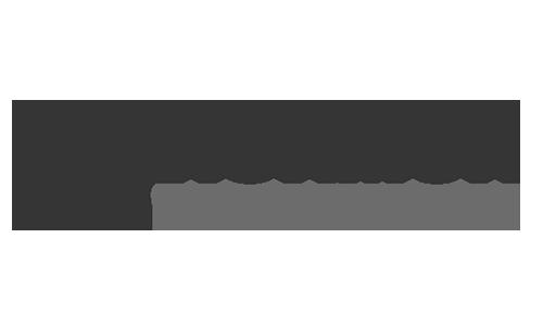 normon-negro