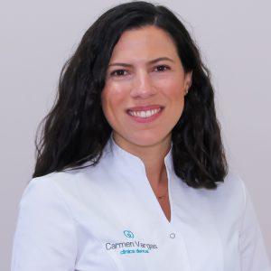Laura Carabe Fernández