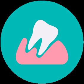 Cirugía oral avanzada