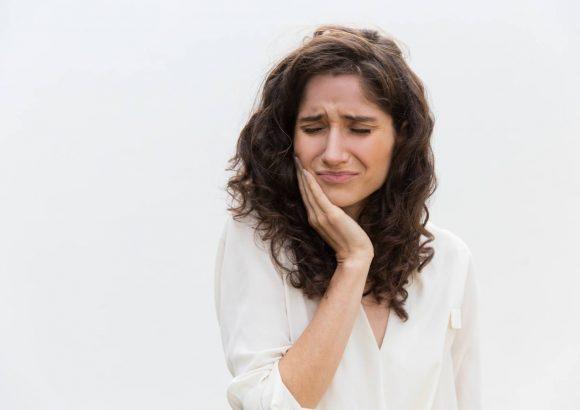 Tratamiento del Dolor Facial