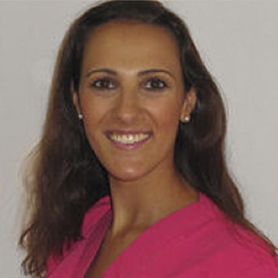 Carmen vargas dental clínica dental en Sevilla