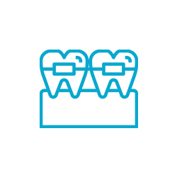 CV-Dental_0002_tooth