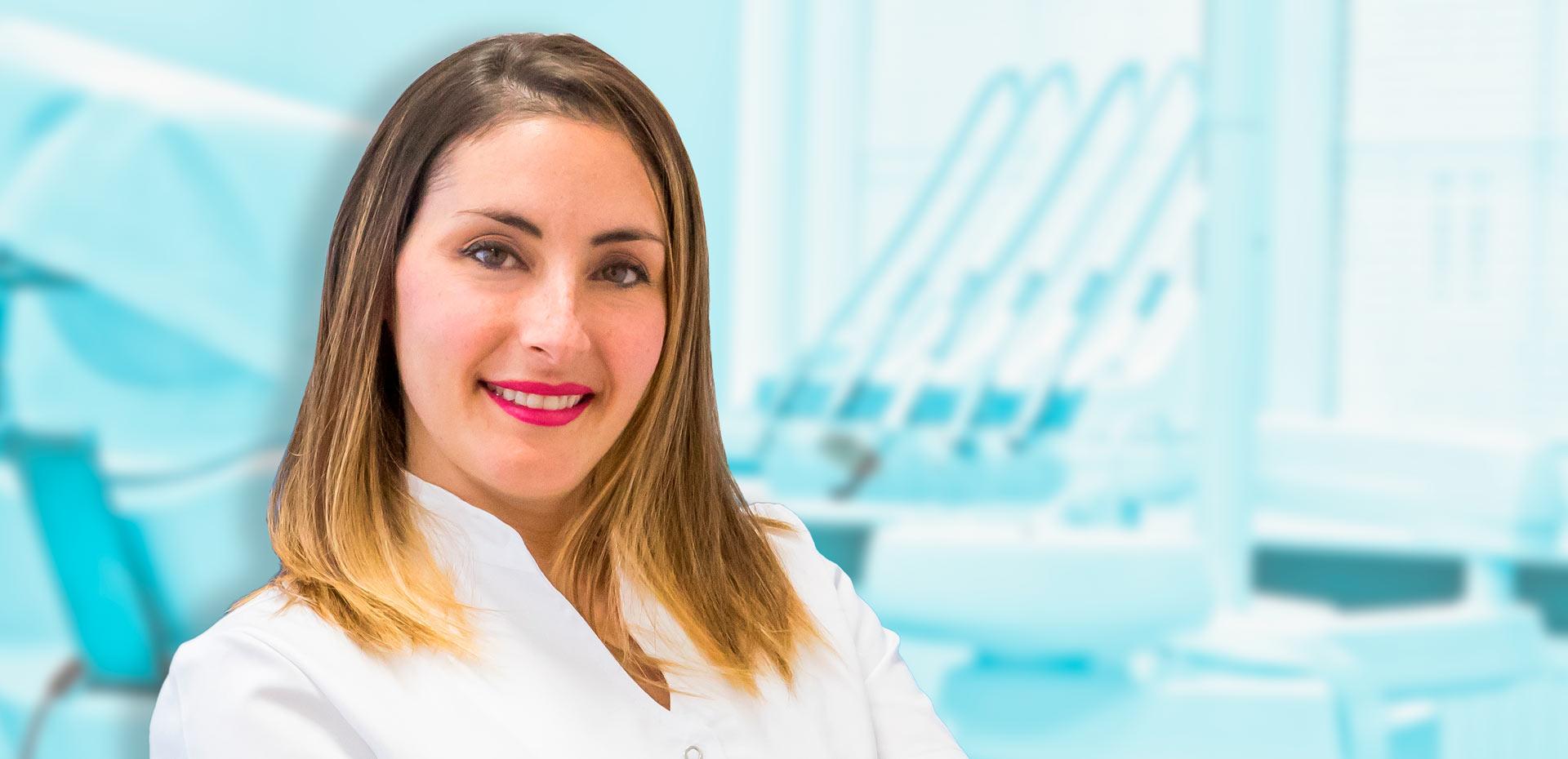 Carmen-Vargas-Dental-1
