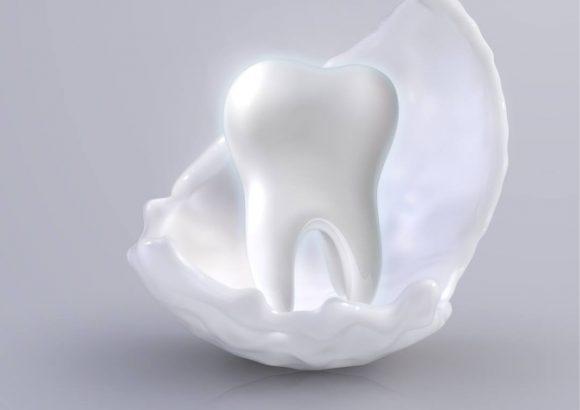 TAC Dental